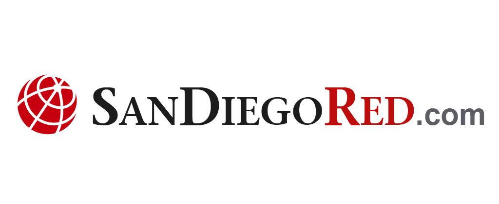 San Diego Red -
